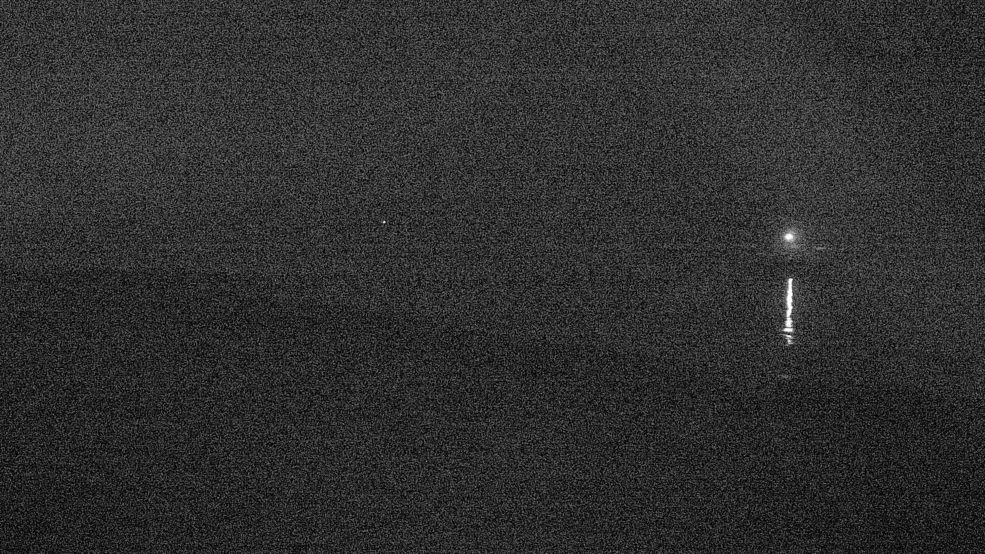 Webcam Lignano Pineta